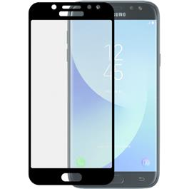 Azuri screenprotector voor Samsung Galaxy J3