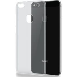 Azuri case TPU ultra-thin transparant Huawei P10 Lite