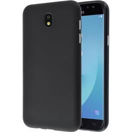 Azuri telefoonhoesje FLEXCOVER J5 2017