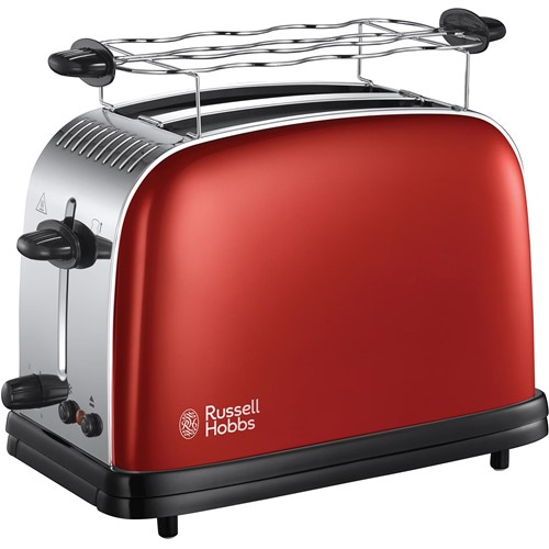 Russell Hobbs broodrooster 23330 56 COLOURS PLUS