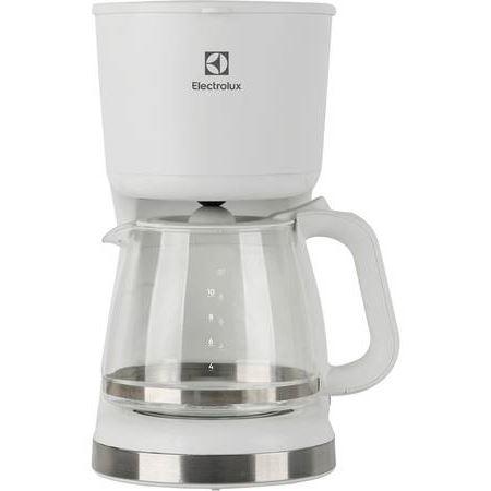 Proline koffiezetapparaat EKF988