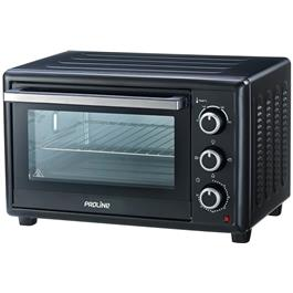 Proline mini oven MF28