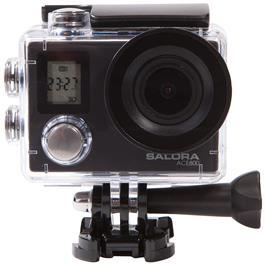 Salora actioncam ACE 800