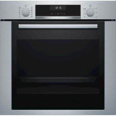 Bosch oven inbouw HBG337BS0