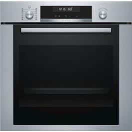 Bosch oven (inbouw) HBG378BS0