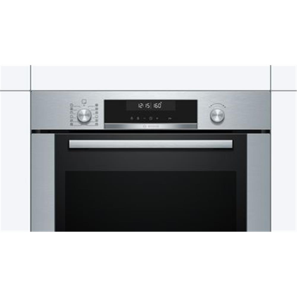 Bosch oven inbouw hbg378bs0 outlet bcc outlet for Bosch oulet