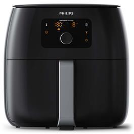 Philips Airfryer XXL HD9650/90 - Prijsvergelijk