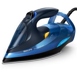 Philips stoomstrijkijzer Azur Advanced GC4932 20