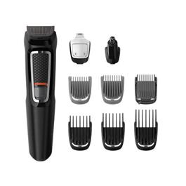 Philips Multigroom Series MG3740 15
