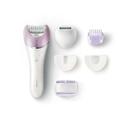 Philips epilator BRE632/00