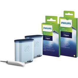 Philips reiniging CA6707 10