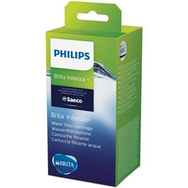 Philips reiniging CA6702/10