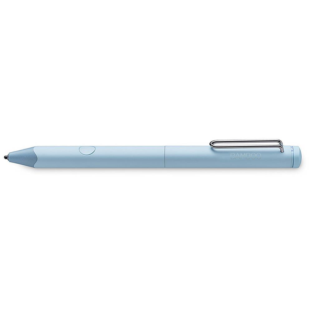 Wacom accessoire BAMBOO FINELINE 3. LIGHT BLUE
