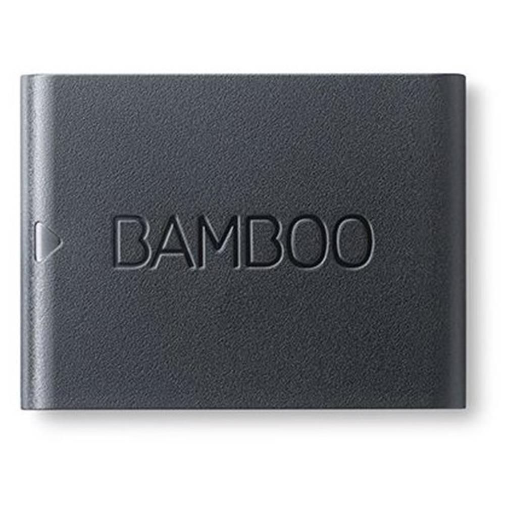 Wacom Bamboo Ink