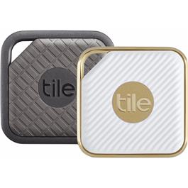Tile SPORT AND STYLE COMBO 2 PAK