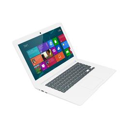 IT Works laptop GTN-1401