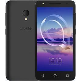 Alcatel smartphone U5 HD ZWART kopen