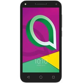 Alcatel smartphone U5 3G ZWART kopen