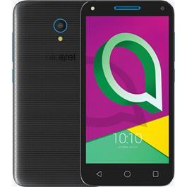 Alcatel smartphone U5 3G BLAUW