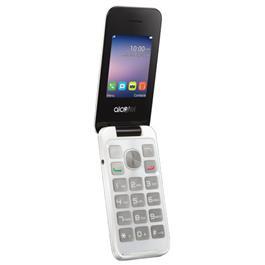 Alcatel smartphone 20.51 WIT kopen