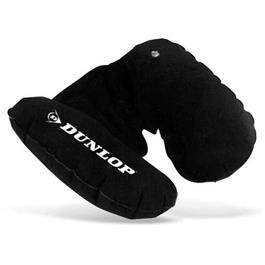 Dunlop Accessoire Hoofd/nek Kussesn