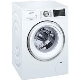 Siemens wasmachine WM14T550NL kopen
