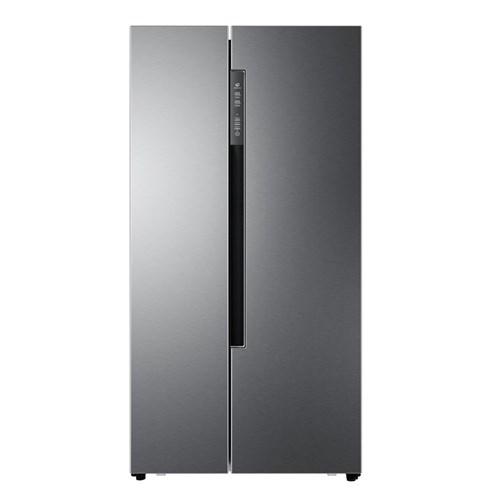 Haier Amerikaanse koelkast HRF-522DG7 - Prijsvergelijk