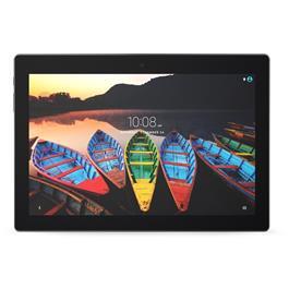 Lenovo tablet Tab 3 Plus 32GB + Hoes