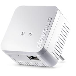 Devolo homeplug dLAN 550 WiFi