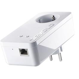 Devolo homeplug dLAN 550+ WiFi