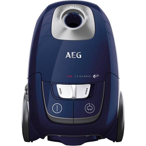 AEG stofzuiger VX8-4-BM-M - Prijsvergelijk