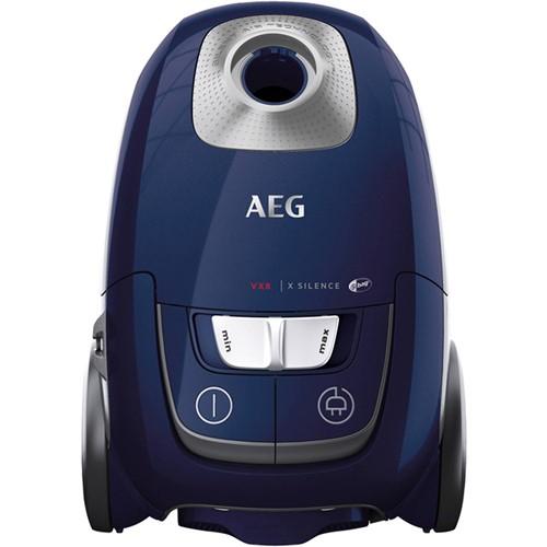 AEG stofzuiger VX8-4-BM-M