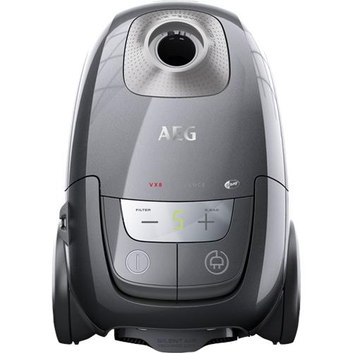 AEG stofzuiger VX8-4-TM-E