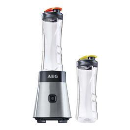 AEG blender SB2500 BLENDER RVS