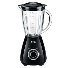 AEG blender SB185
