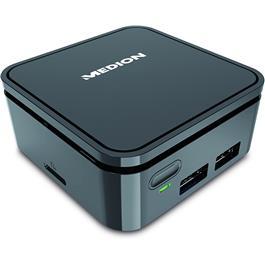 Medion mini PC Akoya S22002