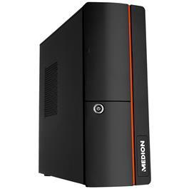 Medion desktop computer E20006