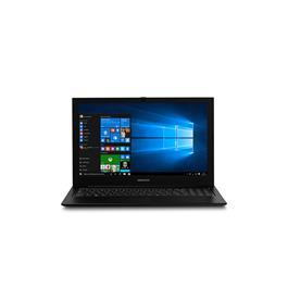 Medion Laptop Akoya S6421b-i3-128