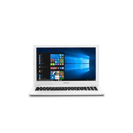 Medion Laptop Akoya S6421w-i5-1128