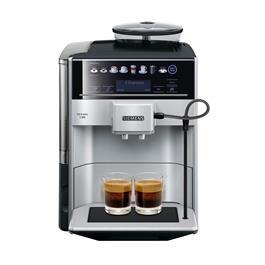 Siemens EQ6 plus espresso apparaat TE653311RW - Prijsvergelijk