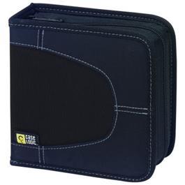 Case Logic CD wallet voor 32 stuks CDW32