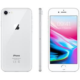 Apple iPhone 8 64GB Zilver kopen