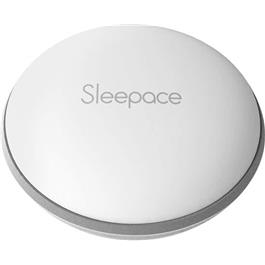 Sleepace DOT SMART SLEEP TRACKER