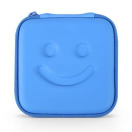 Bluetens hoes BLU-ETU01 kopen