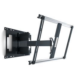 Vogel's stud muur adapter Thin 595 kopen