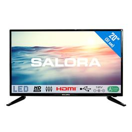 Salora LED TV 20LED1600