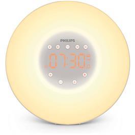 Philips Wake up Light HF3506 05