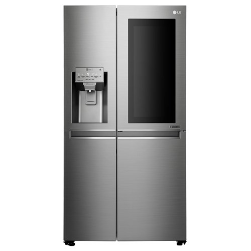 LG Amerikaanse koelkast GSX960NEAZ A++
