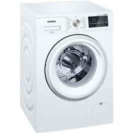 Siemens wasmachine WM14T463NL kopen