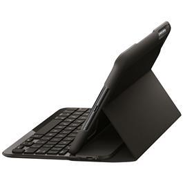 Logitech Tablet Toetsenbord Focus Kb Case Ipad Mini4